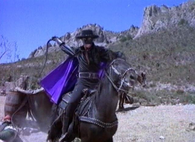 La gran aventura del Zorro La gran aventura del Zorro Alchetron the free social encyclopedia