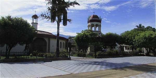 La Jagua de Ibirico, Cesar wwweltiempocomcontenidocolombiaotrasciudad