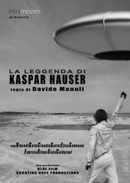 La leggenda di Kaspar Hauser httpsuploadwikimediaorgwikipediaenddfLa