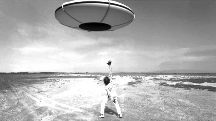 La leggenda di Kaspar Hauser LA LEGGENDA DI KASPAR HAUSER Trailer YouTube