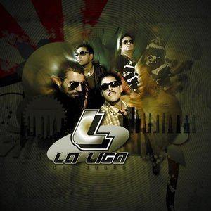 La Liga del Sueño La Liga del Sueo Listen and Stream Free Music Albums New