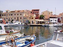 La Maddalena httpsuploadwikimediaorgwikipediacommonsthu