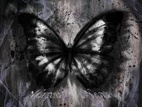 La Mariposa Negra Cortometraje La Mariposa Negra Proyecto Facultad de espaol YouTube