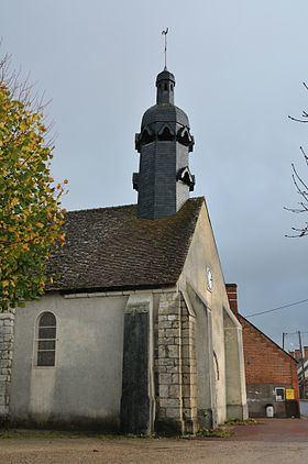 La Marolle-en-Sologne httpsuploadwikimediaorgwikipediacommonsthu