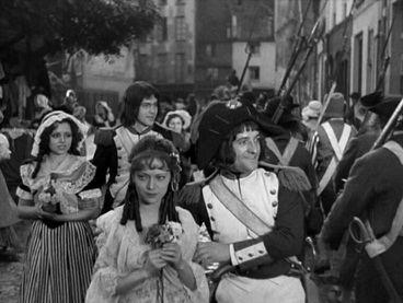 La Marseillaise (film) La Marseillaise de Jean Renoir 1938 Analyse et critique du film