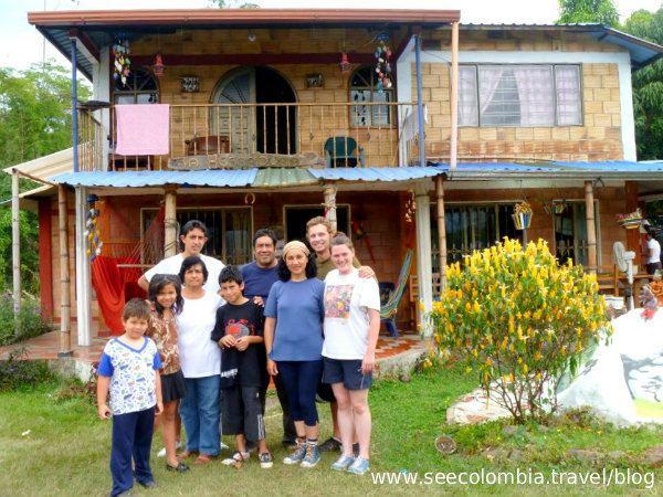 La Mesa, Cundinamarca seecolombiatravelblogwpcontentuploads201211