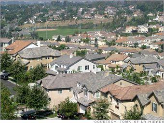 La Mirada California Alchetron The Free Social Encyclopedia