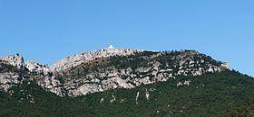 La Miranda httpsuploadwikimediaorgwikipediacommonsthu
