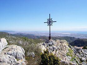 La Morella httpsuploadwikimediaorgwikipediacommonsthu