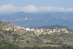 La Morera de Montsant httpsuploadwikimediaorgwikipediacommonsthu