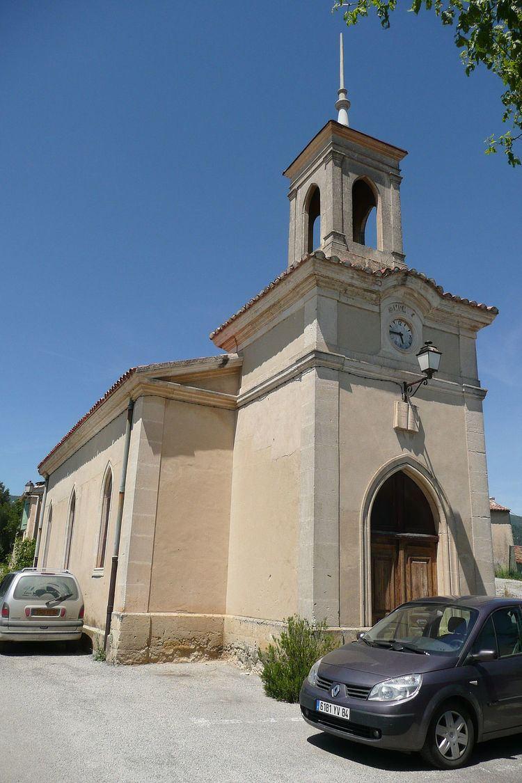 La Motte-d'Aigues httpsuploadwikimediaorgwikipediacommonsthu