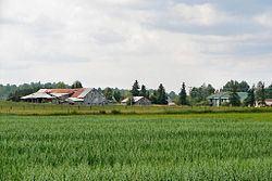 La Motte, Quebec httpsuploadwikimediaorgwikipediacommonsthu