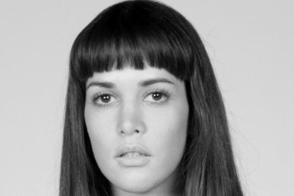 La mujer perfecta categorialamujerperfecta Venevision