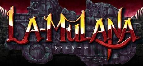 La-Mulana LaMulana on Steam