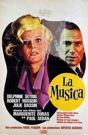 La Musica (film) httpsmediasenscritiquecommedia000005292737