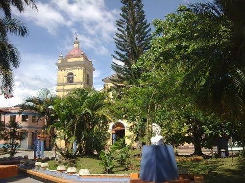 La Palma, Cundinamarca httpsmw2googlecommwpanoramiophotosmedium