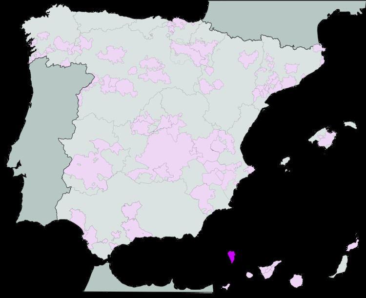 La Palma (DO)