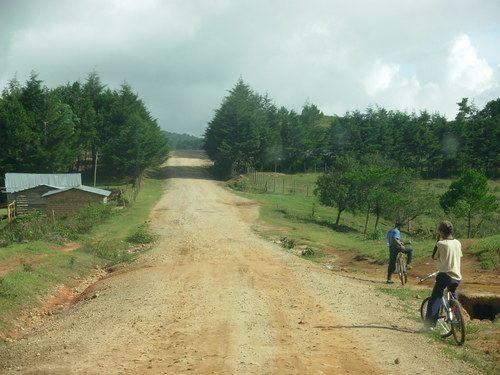 La Paz Department (Honduras) httpsmw2googlecommwpanoramiophotosmedium
