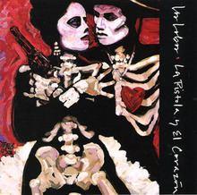 La Pistola y El Corazón httpsuploadwikimediaorgwikipediaenthumbf