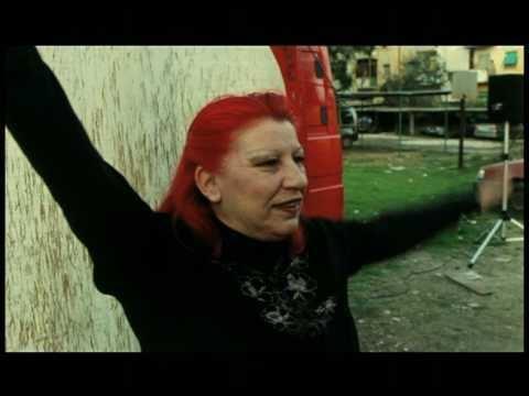 La Pivellina La Pivellina Trailer YouTube