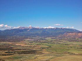 La Plata Mountains httpsuploadwikimediaorgwikipediacommonsthu