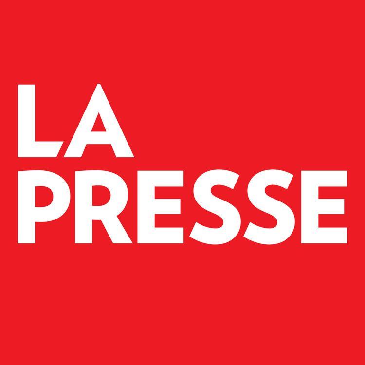 La Presse (Canadian newspaper)