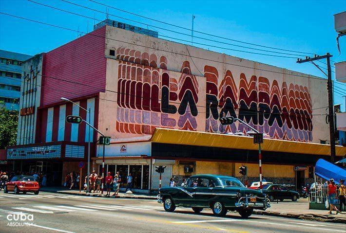 La Rampa wwwlahabanacomguidewpcontentuploads201401