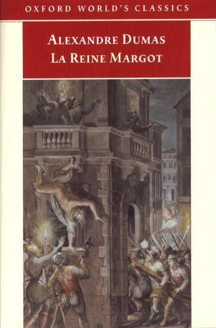 La Reine Margot (novel) t1gstaticcomimagesqtbnANd9GcSfQdqKxIA14Xull