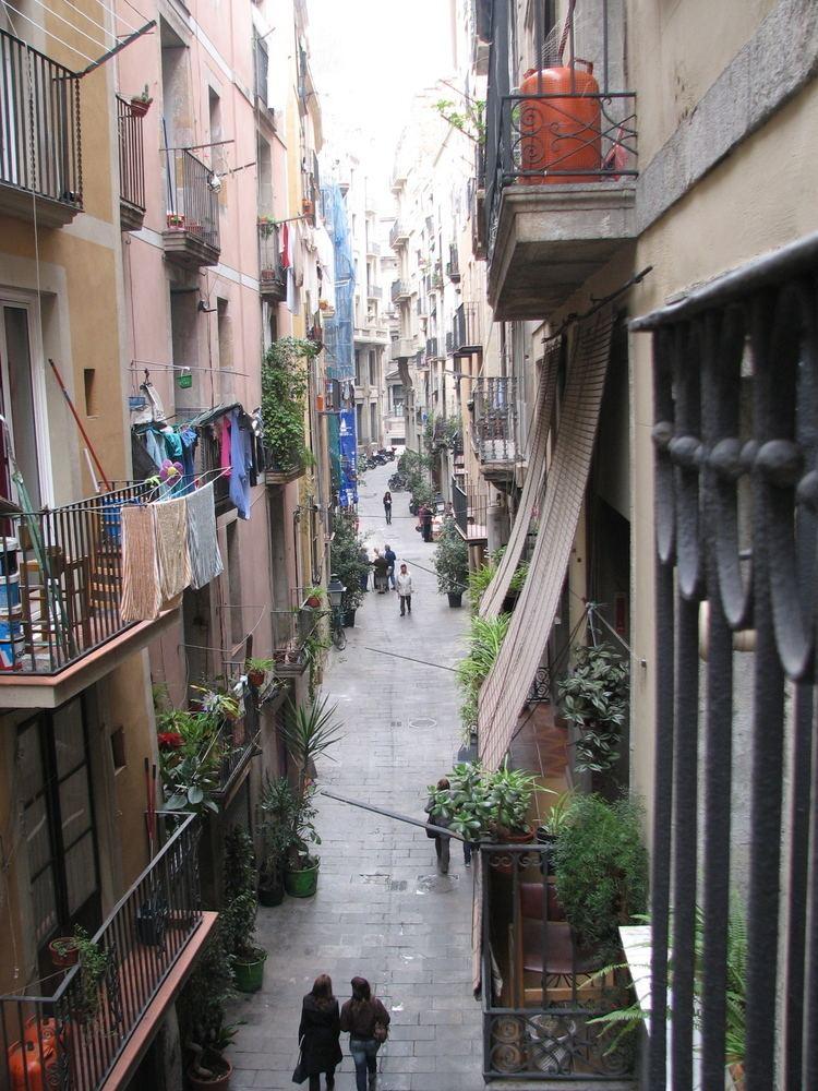 La Ribera httpsuploadwikimediaorgwikipediacommons22