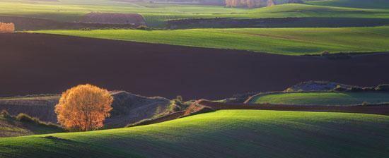 La Rioja Province, Argentina Beautiful Landscapes of La Rioja Province, Argentina