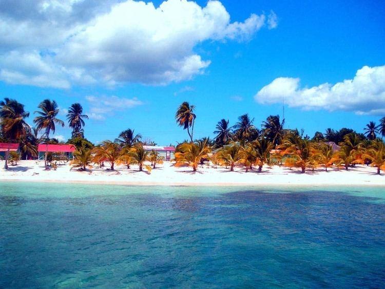 La Romana, Dominican Republic Tourist places in La Romana, Dominican Republic