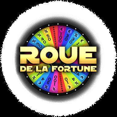 La Roue de la fortune Roue de la fortune Casino 777