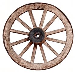 La Roue La roue de la souffrance ou la roue du bonheur Mindful Corps Esprit