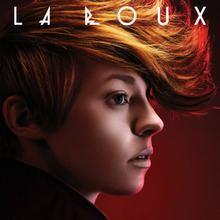 La Roux (album) httpsuploadwikimediaorgwikipediaenthumbc