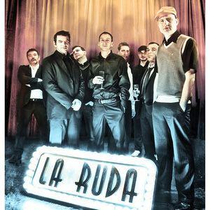 La Ruda La Ruda Salska Tour Dates Concerts amp Tickets Songkick