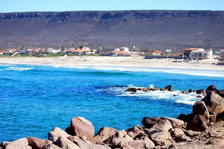 La Salina Baja California Alchetron The Free Social Encyclopedia