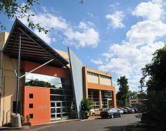 La Sentinelle (Mauritius) httpsuploadwikimediaorgwikipediacommonsthu