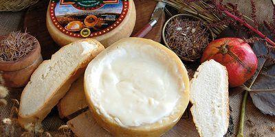 La Serena cheese la serena cheese Gallery