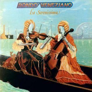 La Serenissima (album) httpsuploadwikimediaorgwikipediaenbb6La