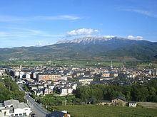 La Seu d'Urgell httpsuploadwikimediaorgwikipediacommonsthu