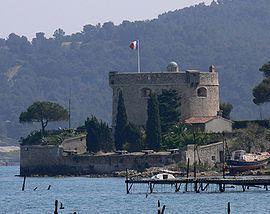 La Seyne-sur-Mer httpsuploadwikimediaorgwikipediacommonsthu