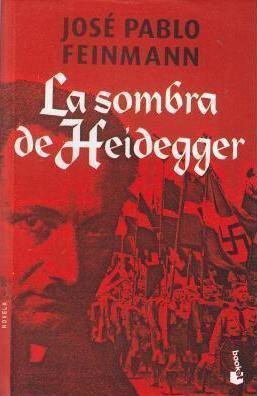 La sombra de Heidegger httpsuploadwikimediaorgwikipediaen66cLa