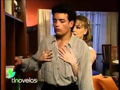 La sombra del otro (1996 telenovela) httpsiytimgcomviC5TTf5StyUhqdefaultjpg