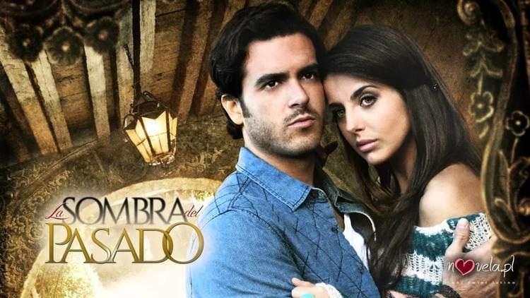 La sombra del pasado Mijares La sombra del pasado Tema principal de la telenovela