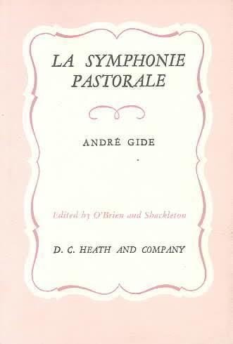 La Symphonie pastorale t0gstaticcomimagesqtbnANd9GcQvdtGWNg50athvgy