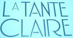 La Tante Claire marcdelageamfunblogfrfiles201202TanteCla