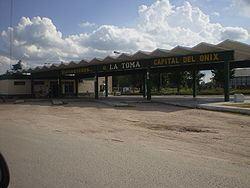 La Toma, San Luis httpsuploadwikimediaorgwikipediacommonsthu