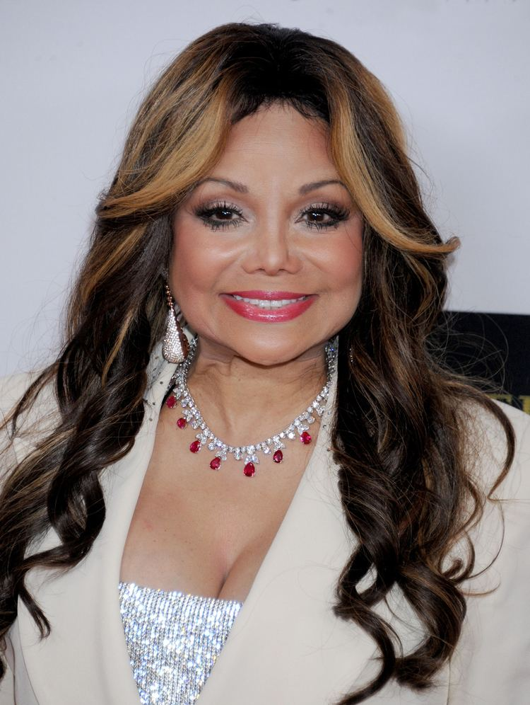 La Toya Jackson LaToya Jackson New Music And Songs