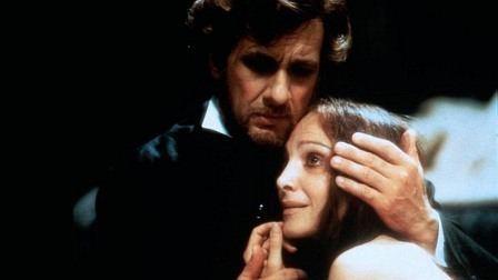 La Traviata (1983 film) La traviata 1983 MUBI