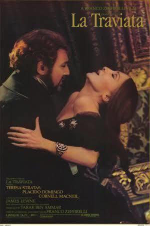La Traviata (1983 film) t0gstaticcomimagesqtbnANd9GcQUidW80StYRK9isR